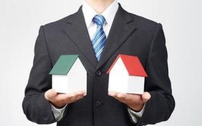 房产中介公司资质等级怎么划分