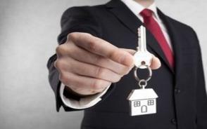 房地产中介公司的经营范围
