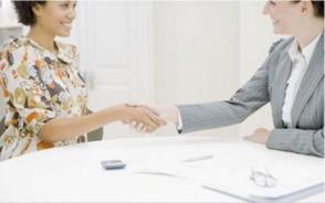 通过房产中介公司卖房的流程