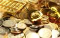 高利贷利息怎么算?