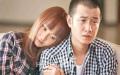 婚外情生的孩子有继承权吗
