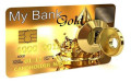 信用卡诈骗行为方式有哪些