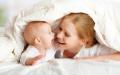 哺乳期工资怎么发