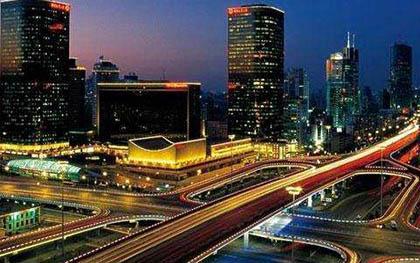 北京限号从哪年开始的
