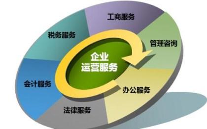 个体户营业执照年检收费标准
