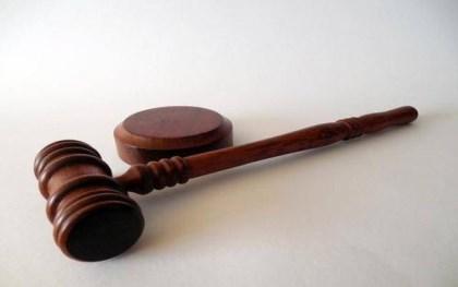 收集刑事诉讼证据要注意什么