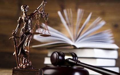 刑事诉讼法是怎么规定回避的