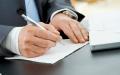 解除合作协议的声明怎么写