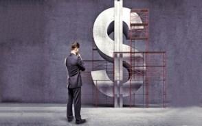 债权转让协议怎么写