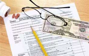 增值稅發票抵扣是什么意思