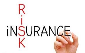 怎么购买个人商业保险
