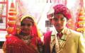 新婚姻法18岁可以结婚吗