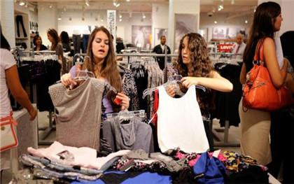 消费者权益保护法退一赔三的具体规定