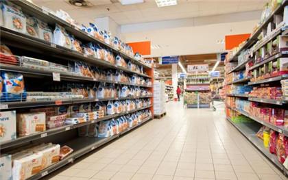 哪些行业需要申请食品流通许可证