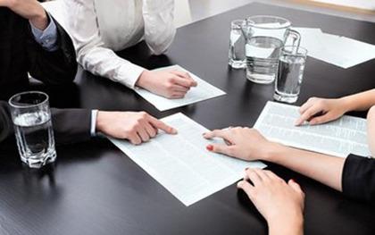 无固定期限劳动合同怎么变更