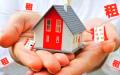 房屋租赁合同纠纷怎么起诉