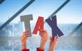汽车消费税减税条件