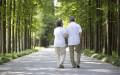 职工领取退休工资的条件是什么