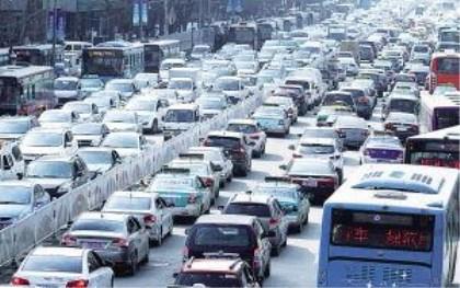 杭州限行日运送危重病人的车能免罚吗