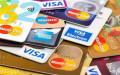 信用卡套现银行会追查吗