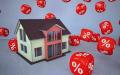 离婚房屋贷款怎么办理手续
