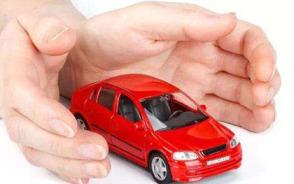 车险理赔有时间的限制吗