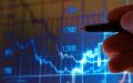 股价涨不涨和业绩有关系吗