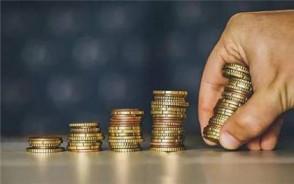 企业信用贷款与个人的区别