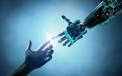 国家高新技术企业复审申报时间