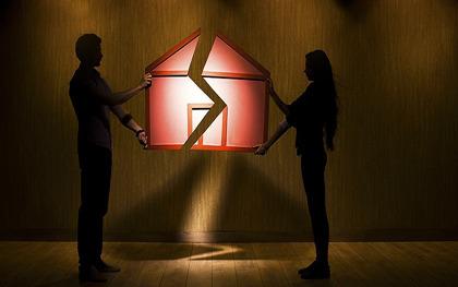 起诉离婚程序是怎样的