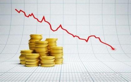 银行活期存款利率是多少