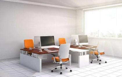 办公室装修纠纷怎么起诉