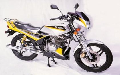 摩托车驾照过期换证流程