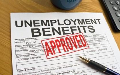 农民工失业金怎么算