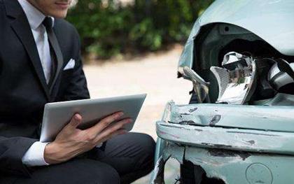 车损险保险理赔要多久
