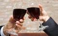酒精含量多少算酒驾