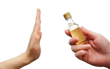 醉酒驾驶机动车辆处罚标准