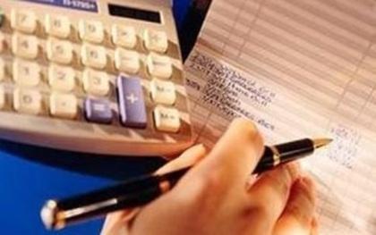 劳务公司开具劳务发票怎么做账