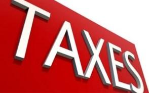 2021上海出口退税流程