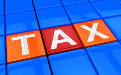 摩托车车辆购置税怎么算