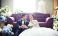 女生男生法定结婚年龄是多少岁