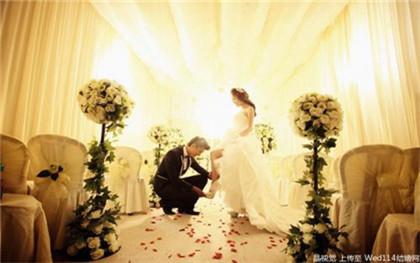 隐瞒结婚年龄领取了结婚证书违不违法