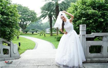 跨国结婚对于结婚年龄有要求吗
