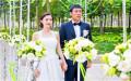 没到结婚年龄能办理结婚证吗