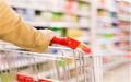 消费者权益保护条例