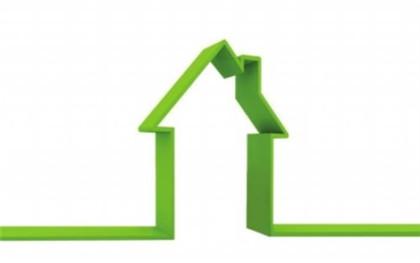 棚户区改造房有房产证吗