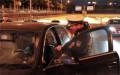 醉酒驾驶撞死人可以私了吗
