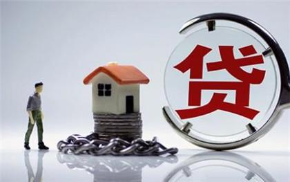 民间借贷一般是按年利率还是月利率