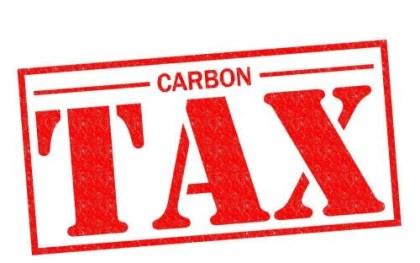 房地产契税怎么算