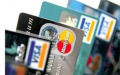 信用卡欠款不还怎么办